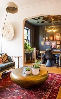 Reader Survey: What Influences Your Decorating Style? — Take the Furniture Today and Apartment Therapy Survey   Apartment Therapy
