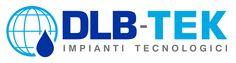 DLB-TEK : Installazione di impianti industriali e civili : riscaldamento, climatizzazione, acquedottistica, idrici, gas, solari, antincendio, depurazione delle acque.  www.dlb-tek.com