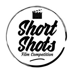 Submit your creative short films here and increase your chances of winning the best short film awards. Here is our short films list that includes all the top rated videos. Short Film Competition, Award Winning Short Films, Best Short Films, Shot Film, Great Films, Film Awards, Cool Things To Make, Filmmaking, Community