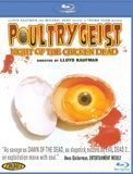 Poultrygeist: Night of the Chicken Dead [Blu-ray] [English] [2007], 14819117