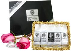 Coffee Gift Baskets - Pure Kona Coffee Gift, Limited Edition for Birthdays, Business Gifts, Christmas and All Occasions, Ground Coffee Brews 60 Cups Gourmet Food Gifts, Gourmet Gift Baskets, Gourmet Recipes, Coffee Gift Baskets, Coffee Gifts, Kona Coffee, Coffee Coffee, Butter Toffee, Cheap Coffee