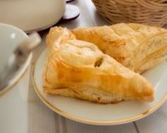 Chorizo, Quiche Muffins, Middle East Food, Bulgarian Recipes, Bulgarian Food, Sauce Tomate, Spanakopita, Seafood, Pineapple