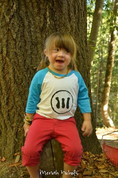 down syndrome t-shirts (3 of 5)