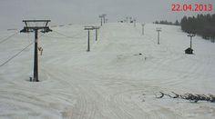 Schneebericht Schwarzwald Vogesen - Skiurlaub, Skigebiete