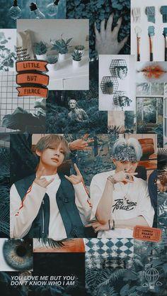 Wendy, Yeri and Seulgi Bts Suga, Bts Taehyung, Bts Bangtan Boy, Namjoon, K Wallpaper, Lock Screen Wallpaper, Wallpaper Quotes, Fanart, Wallpapers Tumblr