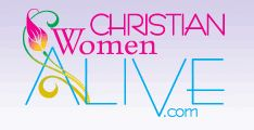 Christian Women Alive offers Christian women leaders a resource to connect with local, national and international speakers, bible study teachers, and Christian women in media also including musicians and authors. Would love to have Rest Ministries be listed here, but just too expensive.