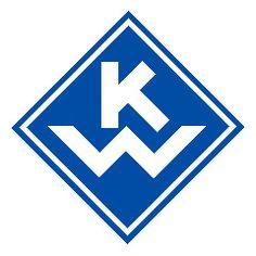 Fotografica logo (Kamera Werke)
