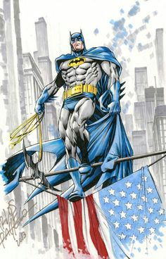 Cool superhero pics on pinterest venom jim lee and for Cabine nei pini logan oh
