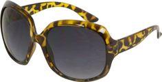 Sakkas Sunglasses is your one-stop for latest & unique design fashion sunglasses.