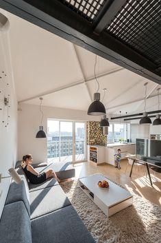 bratislava-apartment-living-room-sectional