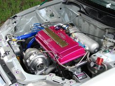 Civic Picture Thread - Page 111 Jdm Engines, R Vinyl, Honda Civic Si, Japanese Cars, Lifted Trucks, Cadillac, Nissan, Engineering, Slammed