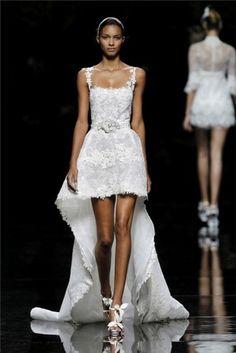 ☆ Il Favoloso Mondo di Gabry Jolie ☆: PREPARATIVI PER IL TUO MATRIMONIO ♡