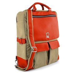 Lencca Alpaque Duffel Water-Resistant Luggage Laptop Bag For Lenovo Essential 15.6 inch Laptop ( G580, G500 ) *** Click image to review more details.