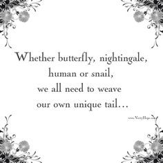 nature quotation by verity hope http://verityhope.blogspot.co.uk