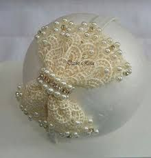 Resultado de imagem para tiaras de luxo com manta de strass