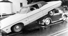 Diagnosed with Nostalgia Vintage Cars, Antique Cars, Chevrolet, Nostalgia, Vw Bugs, Trucks, Vehicles, Volkswagen Beetles, Denial