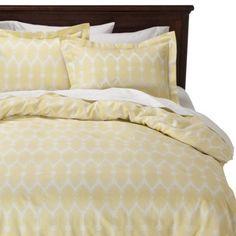Bedding Sets that won't break the budget. Most under $100!