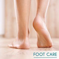 Foot Heel Patch je hydrogélová náplasť určená na bežnú a intenzívnu starostlivosť o chodidlá. Beauty Secrets, Beauty Hacks, Beauty Tips, Feet Care, Health And Beauty, Dance Shoes, Heels, Wellness, Smooth Feet