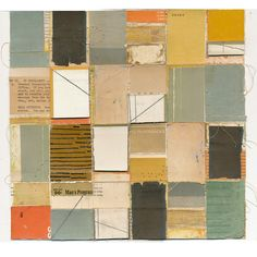 patch quilt 02 by melinda tidwell,