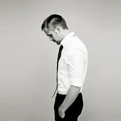 mr. gosling