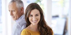 Image result for older man younger woman relationship
