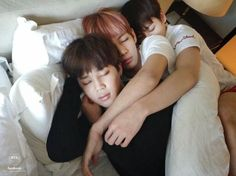 Bangtan Boys offer some bromance in 'Now: BTS in Thailand' photobook