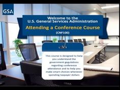 This fun and interactive travel training takes learners around the world! These courses take a deep dive into federal travel regulations that a government employee needs to know.