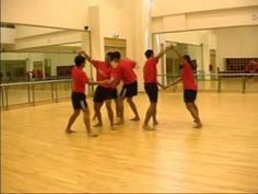 Primary School Folk Dance Syllabus Video Demo Please pardon the quality as it is extracted from a 10 year old VCD. Music Education, Physical Education, Movement In Music, Country Dance, Dance Teacher, Folk Dance, Dance Lessons, Elementary Music, Music Classroom