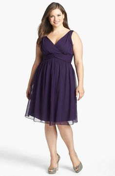 Bridesmaid Dresses Plus Size Gowns Brides And Bridesmaids Wedding Chiffon