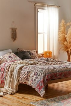 Room, Duvet Sets, Floor Pillows, Duvet, Home Decor, Room Decor, Room Inspo, Fall Room Decor, New Room