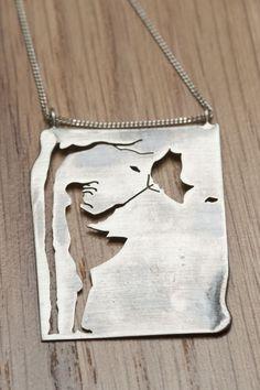 windy day... Marie Bright さんの Just Fabulous Jewellery ボードのピン | Pinterest
