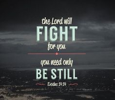 No matter what you face, stand firm, he is with you. #DoNotFear  #Faith #America #Marines #Military #wisdom #hope #Bible #peace #strength #truth #sharethis #inspiration #benghazi #isis #dontquit #immigration #Debate #overcomer #news #plannedparenthood #photooftheday #thoughtoftheday #purpleheart