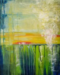 Rozprávač: Lekná Paintings, Art, Art Background, Paint, Painting Art, Kunst, Performing Arts, Painting, Painted Canvas