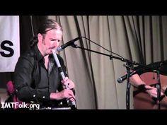 """Muireann's Jig"" Cillian & Niall Vallely with Alan Murray - YouTube"