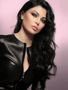 948be244c9 Die 59 besten Bilder auf Haifa Wehbe in 2018 | Arab makeup, Beauty ...