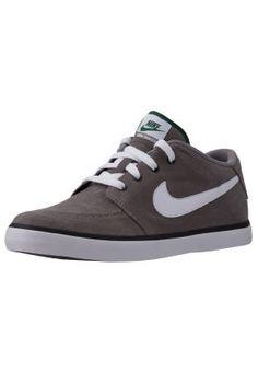 promo code c9ffe e27f1 Nike Nike Suketo Leather - Basketball Shoes