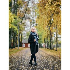 alpaca wool knitwear and scarf # alpacaknit Alpaca Wool, Sustainable Fashion, Knitwear, Autumn, Knitting, Bags, Handbags, Tricot, Fall Season