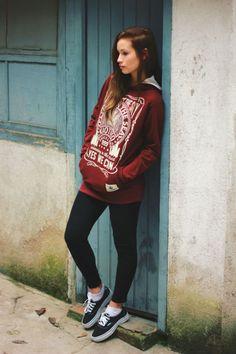 Kaotiko Tienda Online: streetwear & urban fashion