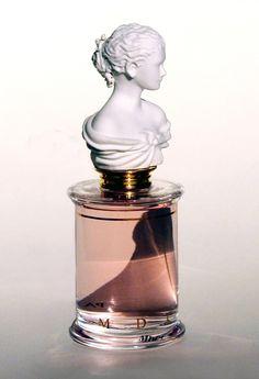 parfums mdci vepres siciliennes | Vepres Siciliennes MDCI Parfums perfume - a fragrance for women 2009