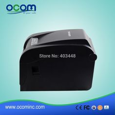 92.63$  Buy here - http://alivh0.worldwells.pw/go.php?t=2025028424 - Best Sale OEM Label Printers Barcode Printing for POS System 92.63$