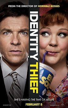 Identity Thief - 55 Best Movies for Teens 2013
