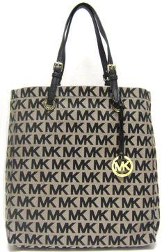 3bc8e9cc914037 Michael kors handbags outlet, cheap michael kors handbags , wholesale michael  kors handbags mens MK purses online outlet www.