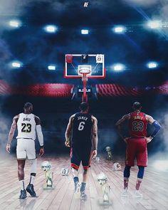 Lebron James Lakers, King Lebron James, King James, James Basketball, Mvp Basketball, Lebron James Wallpapers, Nba Wallpapers, Wallpaper Iphone Neon, Los Angeles Lakers