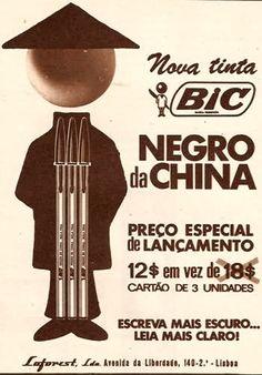 Vintage Publicidade - Pesquisa Google