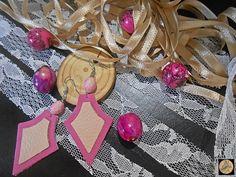 Geometric Leather Earrings Leather Jewelry Lightweight Earrings Leather Accessories Statement earrings Handmade Bohemian Jewelry by Neda Leather Earrings, Leather Jewelry, Bohemian Jewelry, Unique Jewelry, Artistic Wire, Handmade Items, Handmade Gifts, Leather Accessories, Hippie Boho