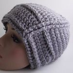 25+ Free Crochet Hat Patterns