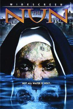 The Nun - © Lionsgate