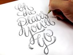 Inspiring-typography-&-hand-lettering-examples-(12)