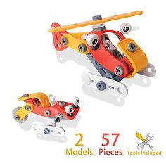 Helicopter Take-A-Part Build Toy with Tools for Kids by E... https://www.amazon.com/dp/B01CF2CO86/ref=cm_sw_r_pi_dp_9KByxbN75AASD