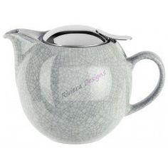Théière porcelaine 0,68L blanche, Cristel, http://www.amazon.fr/dp/B006013VYA/ref=cm_sw_r_pi_awdl_Jrc0vb0HAZ4FD